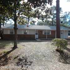 Rental info for 341 Lancaster Road