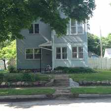 Rental info for 1242 4th Avenue North