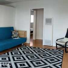 Rental info for 2041 Cloverfield Blvd. - Unit #2 in the Santa Monica area