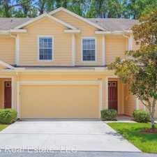 Rental info for 3637 Pine Knot Drive in the Bloomingdale area