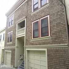 Rental info for 18-24 Allen St. in the San Francisco area