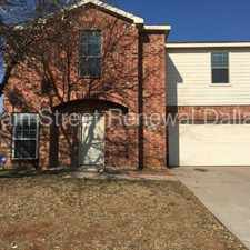 Rental info for 1909 Belshire Court in the Hamlet area