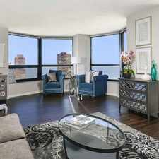 Rental info for East Randolph @ North Field East Randolph #201 in the Grant Park area