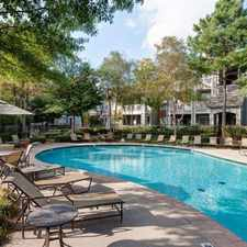 Rental info for The Remington at Memorial Apartments in the Tulsa area