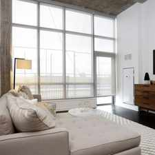 Rental info for W Grand @ N Green North Green #915 in the Fulton River District area