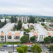 Rental info for $1350 0 bedroom Apartment in San Fernando Valley Panorama City in the Arleta area