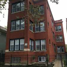 Rental info for 5219 N Christiana Ave - 3F in the Chicago area