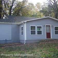 Rental info for 2514 Catalina Dr. in the Tryon Hills area