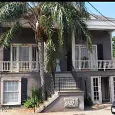 Rental info for 6326 South Johnson Street A
