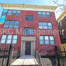 Rental info for Fully Renovated Units; Walking Distance to MCC!! in the Kansas City area
