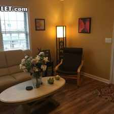 Rental info for Two Bedroom In Augusta County in the Waynesboro area