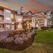 Rental info for 2004 Falls Boulevard #759F in the Quincy area