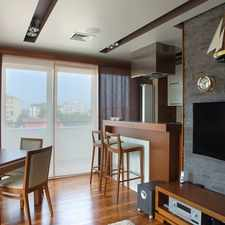 Rental info for 321 E 22nd St in the New York area