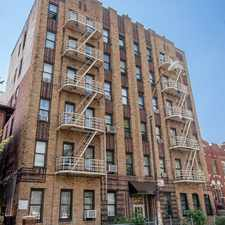 Rental info for 1500 Carroll St in the New York area