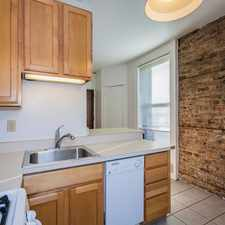 Rental info for 220 North Dearborn Street #b2 in the Chicago area