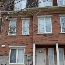 Rental info for 26 Pond Drive - Furnished Townhouse