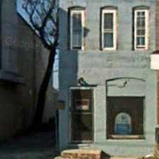 Rental info for Very large 2nd floor apartment at a great price!!! in the Baltimore area