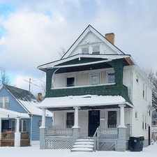 Rental info for 3053 E 128th - Down