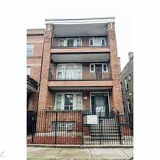 Rental info for 6110 S Vernon 3 in the West Woodlawn area