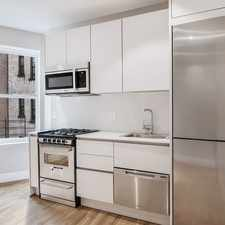 Rental info for 335 Lefferts Avenue in the New York area