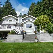 Rental info for ORCA_REF#4075R) GORGEOUS AND SPACIOUS 5 BED 5 BATH
