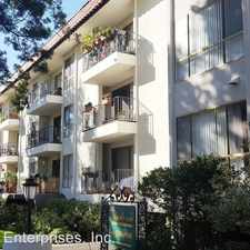 Rental info for 3520 3rd Ave. in the San Diego area