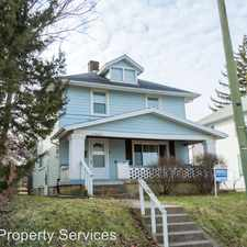 Rental info for 1308 Huffman Ave in the Riverside area