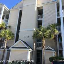 Rental info for 118 Ella Kinley - 118 Ella Kinley