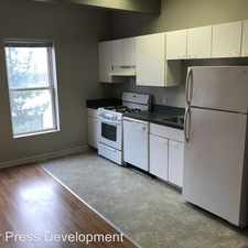 Rental info for 5610 Francis Avenue #2 5610 Fran in the North Broadway area