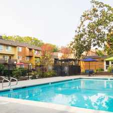 Rental info for Rancho Luna & Rancho Sol Apartments in the Glenmoor area