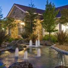 Rental info for Windsor at Redwood Creek in the 94928 area