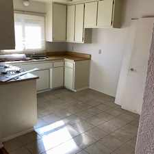 Rental info for 864 Wellwood Ave