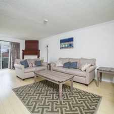 Rental info for $6500 2 bedroom Townhouse in West Los Angeles West Los Angeles in the Los Angeles area