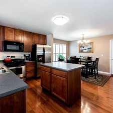 Rental info for $3500 3 bedroom Townhouse in Ofallon in the O'Fallon area