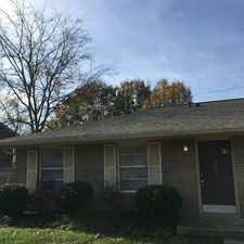 Rental info for 447 Wilclay Dr. in the Charlotte Park area