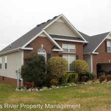 Rental info for 2943 Hearthside Dr. in the Spring Hill area