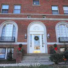 Rental info for 903 W University Pkwy - Unit 401 in the Hoes Heights area
