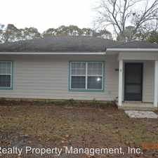 Rental info for 2223 E 16th Ct