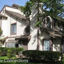 Rental info for 2697 Yerba Cliff Ct in the Silver Creek area