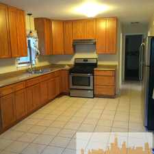 Rental info for 9607 South Halsted Street #2 in the Longwood Manor area