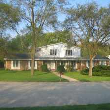 Rental info for 171 Wolf Drive Wolf Drive