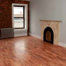 Rental info for 1393 pacific st #3 in the New York area