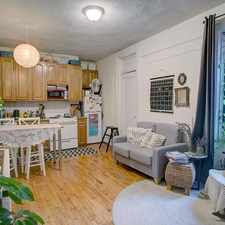 Rental info for 160 Claremont Avenue #3f in the New York area
