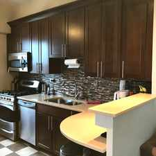 Rental info for 61-20 Grand Central Parkway #A1505 in the Forest Hills area