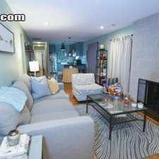 Rental info for $5000 4 bedroom House in Alameda County Oakland Suburbs East in the Oakland area