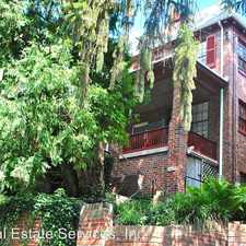 Rental info for 3625 Ingomar Place, NW in the Chevy Chase-DC area