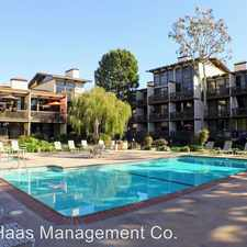Rental info for 6128 Marina Pacifica Dr. North in the Long Beach area