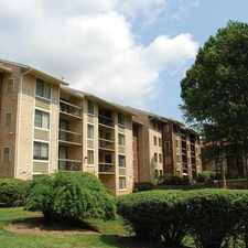 Rental info for West Springfield Terrace Apartments in the West Springfield area