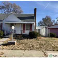 Rental info for BEAUTIFUL HOUSE , GREAT AREA!!
