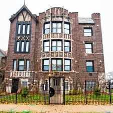 Rental info for 654 N Pine Ave in the Chicago area